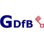 (c) Gdfb.de